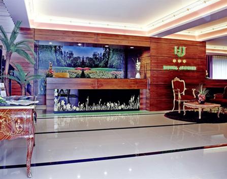 Hotel Jardim Afonso v.png
