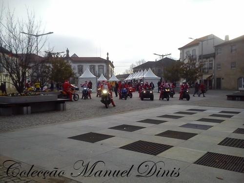 pai natal vila real 2014 (31).jpg