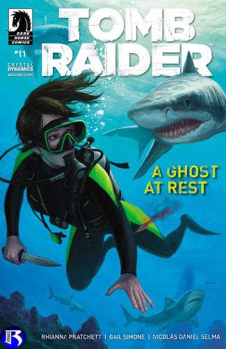 Tomb Raider 011-001 cópia.jpg