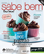 capaSabeBem24.jpg