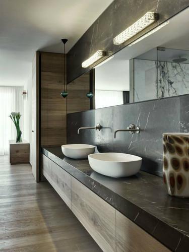 30-incredible-contemporary-bathroom-ideas11.jpg