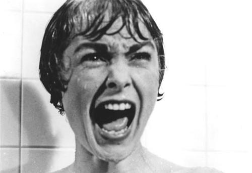 psycho-anet Leigh's shower scene scream  getty.jpg