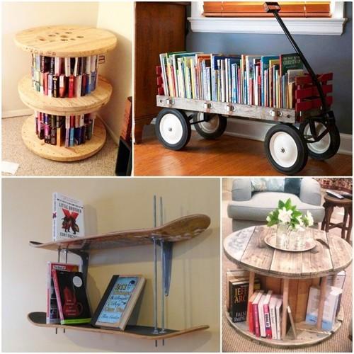 Ideias-simples-e-criativas-para-organizar-livros-2