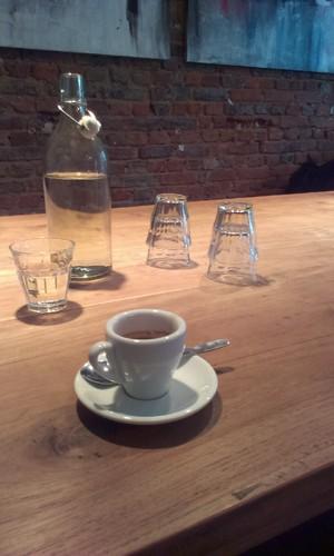 cafe_ffm.jpg