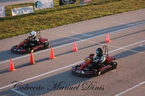 Kartódromo de Vila Real  (18).JPG