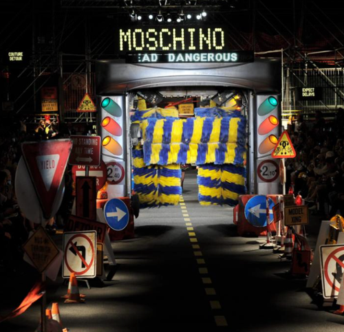 Moschino car wash.png