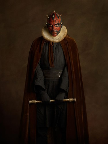 15_07_13_Super-Héros-Flamands-_24_darth_maul_1333