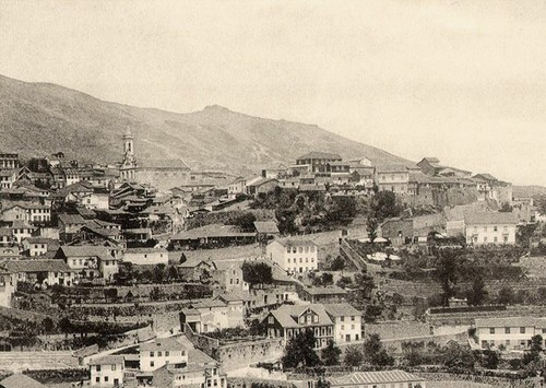Vista Covilhã1.jpg