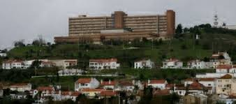 hospital ab.jpg