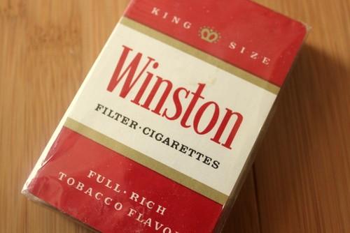 winston-box.jpg