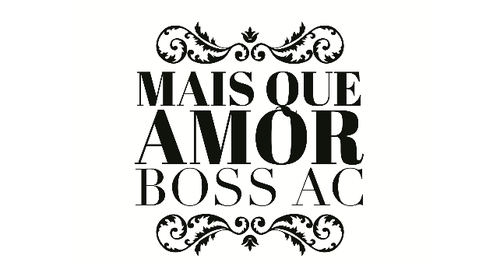 Mais_Que_Amor_Capa_Digital_Boss_AC.png