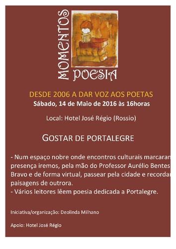 "Cartaz Maio 2016 Autoria de ""Momentos de Poesia"".JPG"