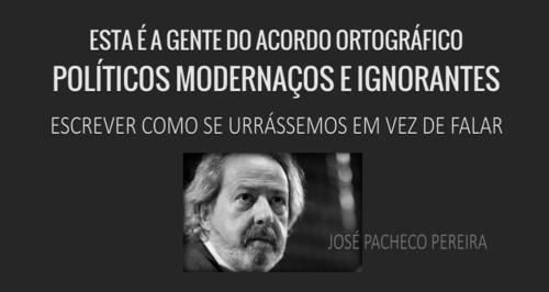 pachecoPereira_acordo.png