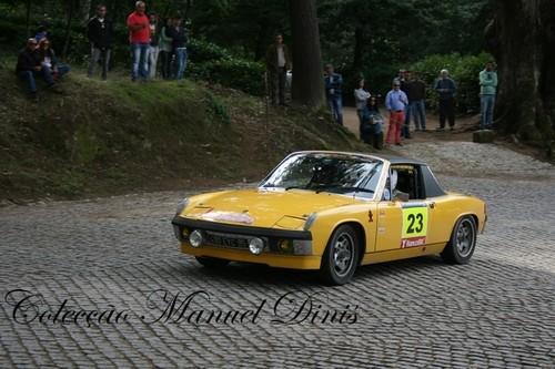 Rally de Portugal Histórico quinta 2014 (336).JPG