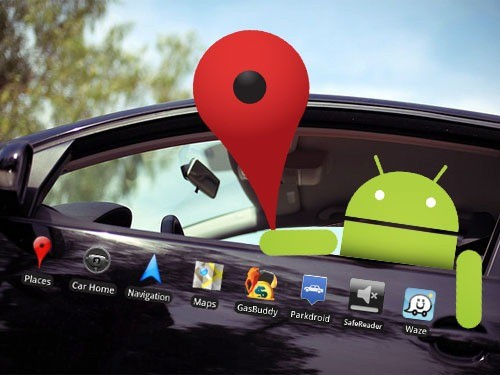 android-app-pack-for-car.jpg