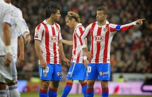 Real Madrid 4.jpg