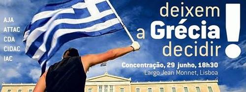 grécia referendo.jpg