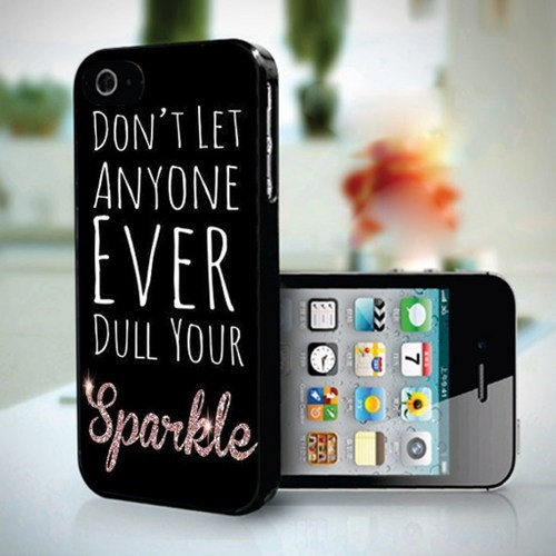 10257_don_t_let_anyone_ever_dull_your_sparkle_-_ip