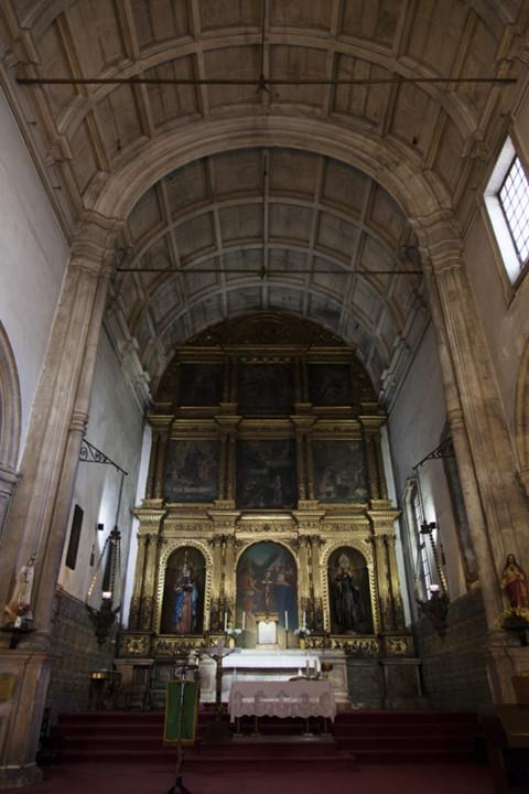 Igreja da Graça, capela mor.jpg