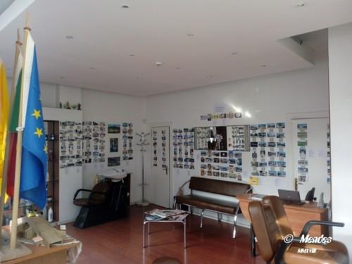 Vila de Cerva - VI Exposição Fotográfica.jpg