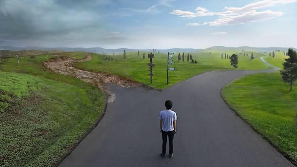 Meus caminhos ....jpg