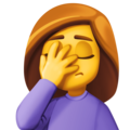 face-palm_1f926.png