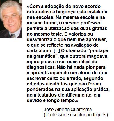 JOÃO ALBERTO QUARESMA.png
