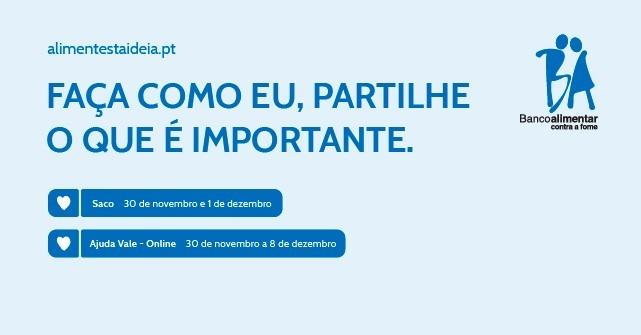 BA_Facebook (2).jpg
