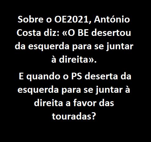 OE2021.png