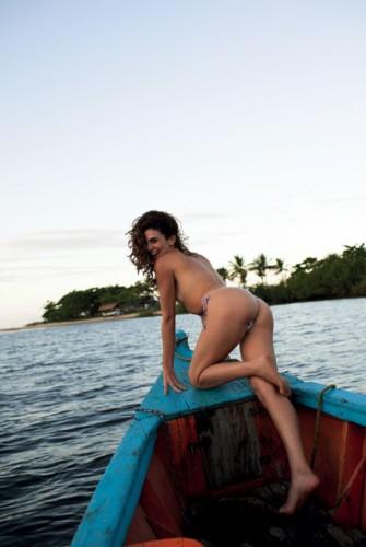 Mariana Aydar 5.jpg