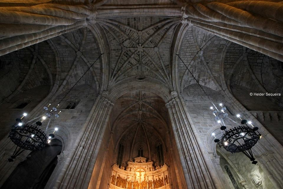 Catedral da Guarda - HS 2017.jpg