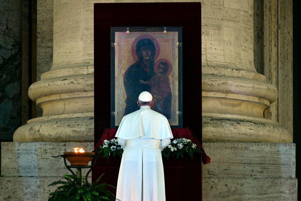 papa francisco.jpeg