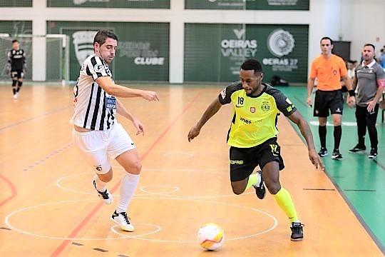 JPM_Futsal_Sporting_Portimonense-1127.jpg