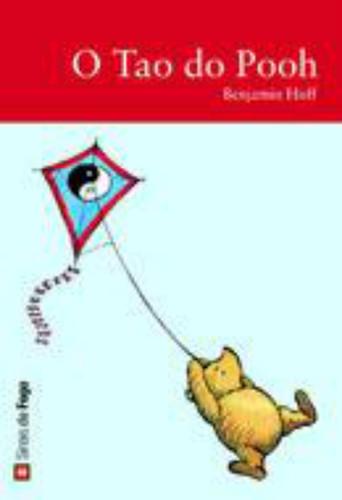 O Tao do Pooh.jpg