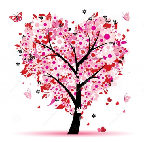 valentine-tree-love-leaf-hearts-12840583-1024x1009