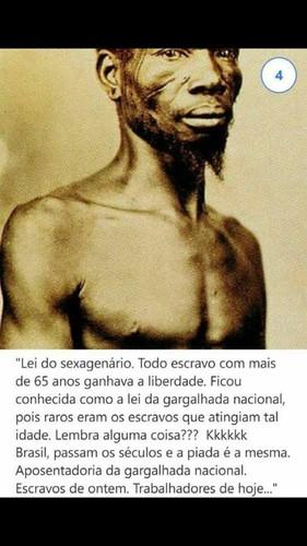 1 LEI do SEXAGENÁRIO.jpg