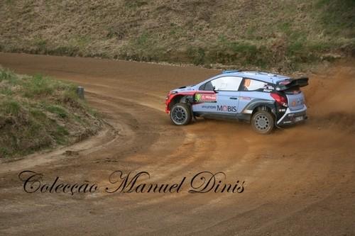 Rally de Portugal 2016   (180).JPG