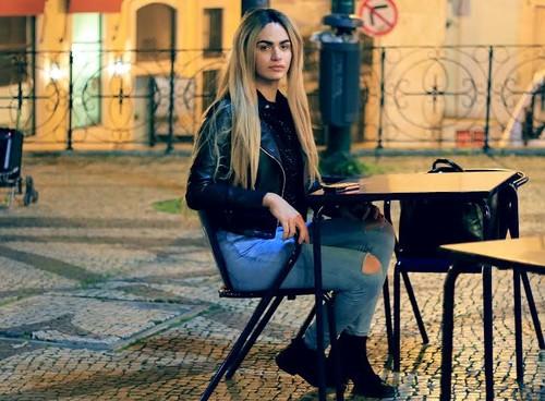 Edie Lapore por Inês Costa Monteiro.jpg