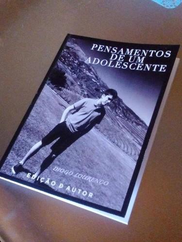 Diogo Lourenco - livro 02.jpg