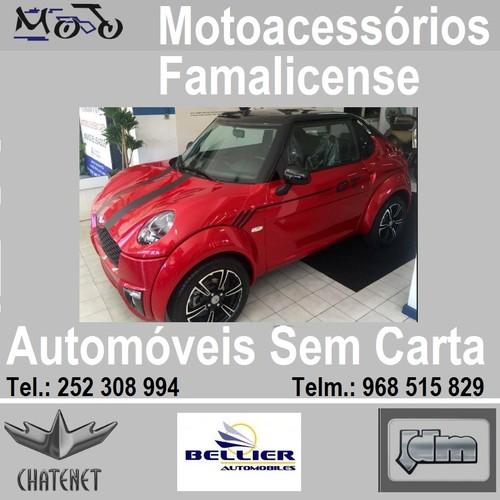 Moto Acessórios Famalicense_1.jpg