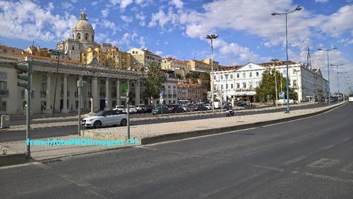 Lisboa-Santa Apolónia #1.jpg