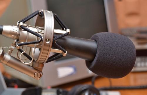 Microfone HS.jpg