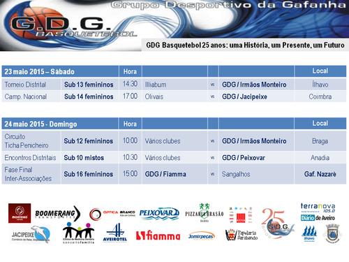 agenda 23-24 maio 2015.png