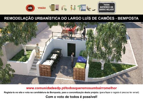 cartaz_candidatura_bemposta.jpg