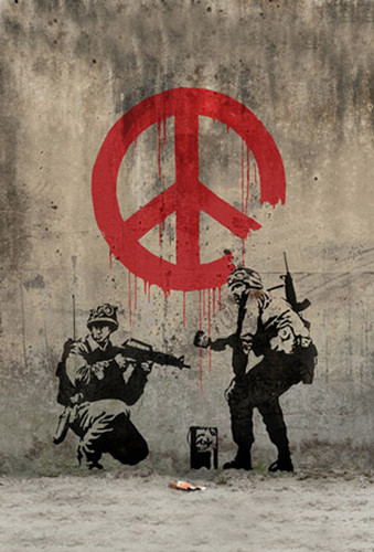Soldiers-Painting-Peace-by-Banksy.jpg