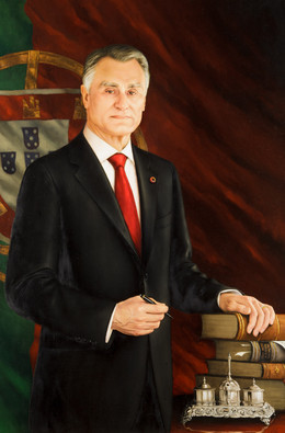 Cavaco Silva retrato oficial aa.jpg