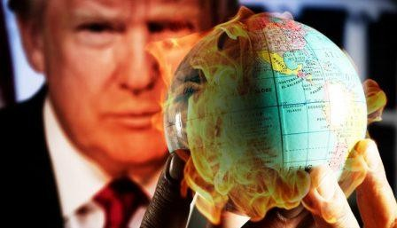 trumps-climate-change-denial-is-testing-by-harvey-