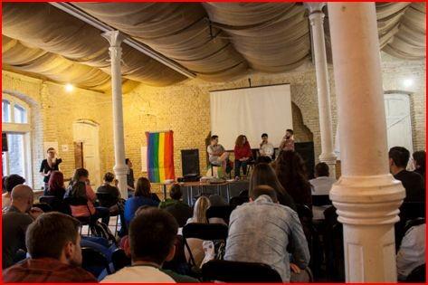 Kiev Pride 5.JPG