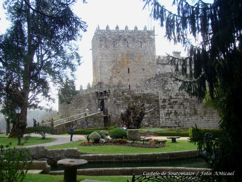 0 - castelo Soutomaior - 768.jpg
