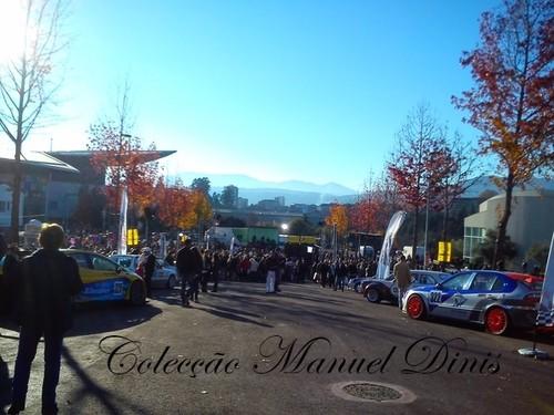 Circuito de Vila Real 2016 (20).jpg
